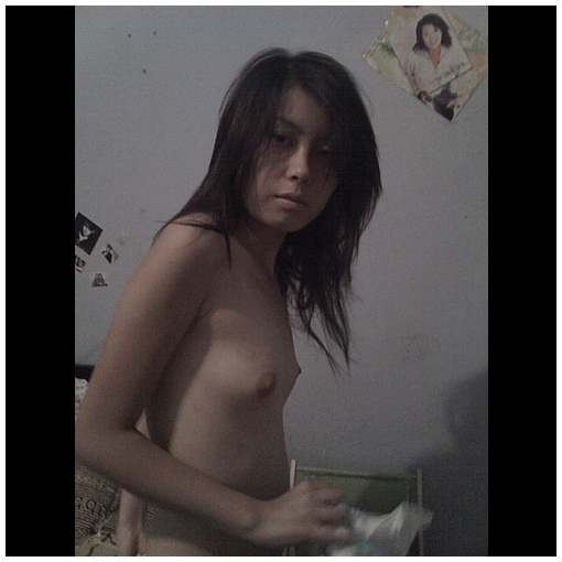 Plan cul à nantes avec une asiatique cambodgienne chaude