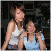 Tchat webcam et rencontre coquine avec chinoise salope