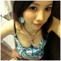 RDV hot avec une thailandaise célibataire cochonne